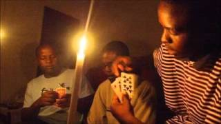 Zimbabwe to ban electric water heaters to save power
