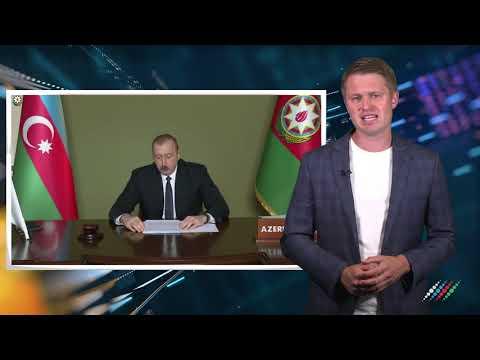 Почему Армения выступает против инициативы Ильхама Алиева