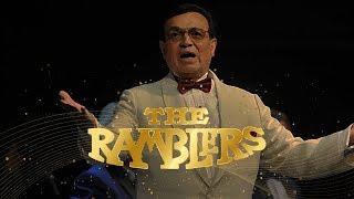Los Ramblers   Una Leyenda EN VIVO (Show Completo)