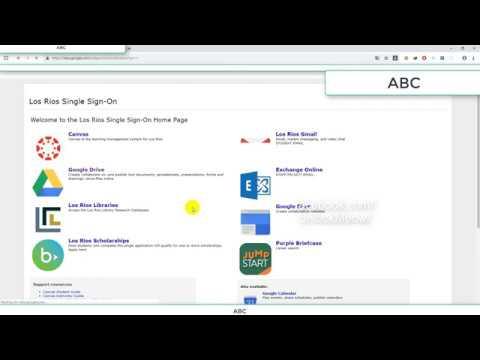 Hướng dẫn tạo tài khoản google driver unlimited không giới hạn dung lượng