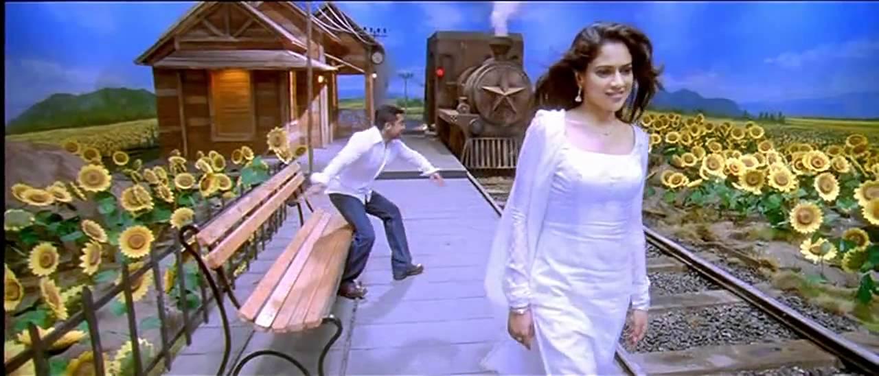 varnamayram full movie tamil hd 1080p
