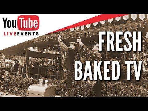 Disney News - FreshBakedTV | 07-20-17