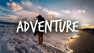 One of RobertsonFilms's most viewed videos: LIFE IS AN ADVENTURE - GOPRO HERO 5