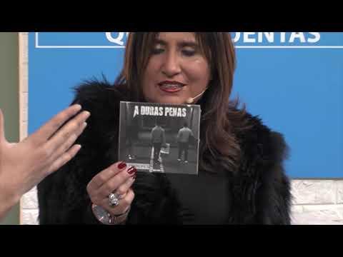 """El Grupo """"A duras penas"""" presenta su nuevo disco"""