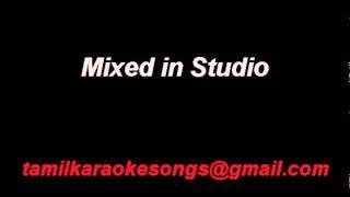 Tamil Karaoke Download