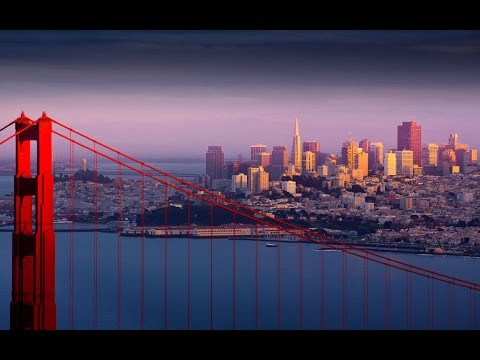 What is the best hotel in San Francisco CA? Top 3 best San Francisco hotels as by travelers