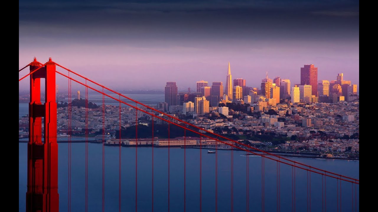 What Is The Best Hotel In San Francisco Ca Top 3 Best San