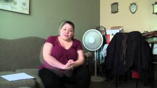 Aggressive Pit Bull And Pregnant Owner - Dog Training - Dctk9