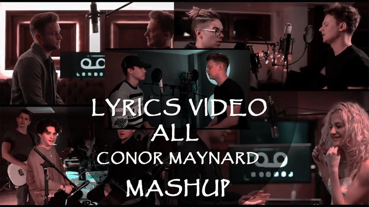best pop songs 2017 mashup lyrics