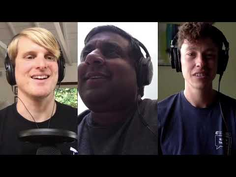 ep.-57---the-future-of-venture-capital-with-semil-shah,-mattimore-cronin,-and-justin-clark