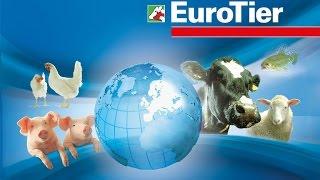 Cпециалисты компании Трионис на EuroTier-2014.(, 2014-11-24T13:00:15.000Z)