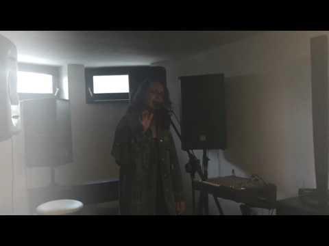 Love On The Brain-Rihanna (cover) Tania Ionescu