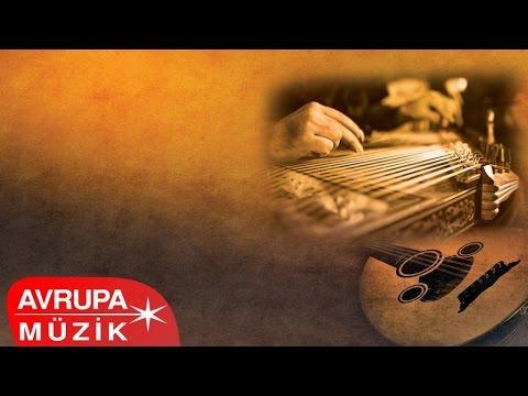 Hüseyin Bitmez - Kanun ve Ud İle En Sevilen Türk Sanat Müziği Şarkıları