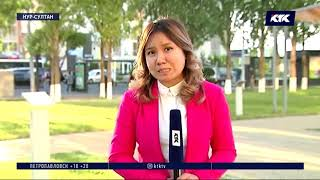 Тестирование на коронавирус в Алматы возобновят во вторник новости 22 06 2020