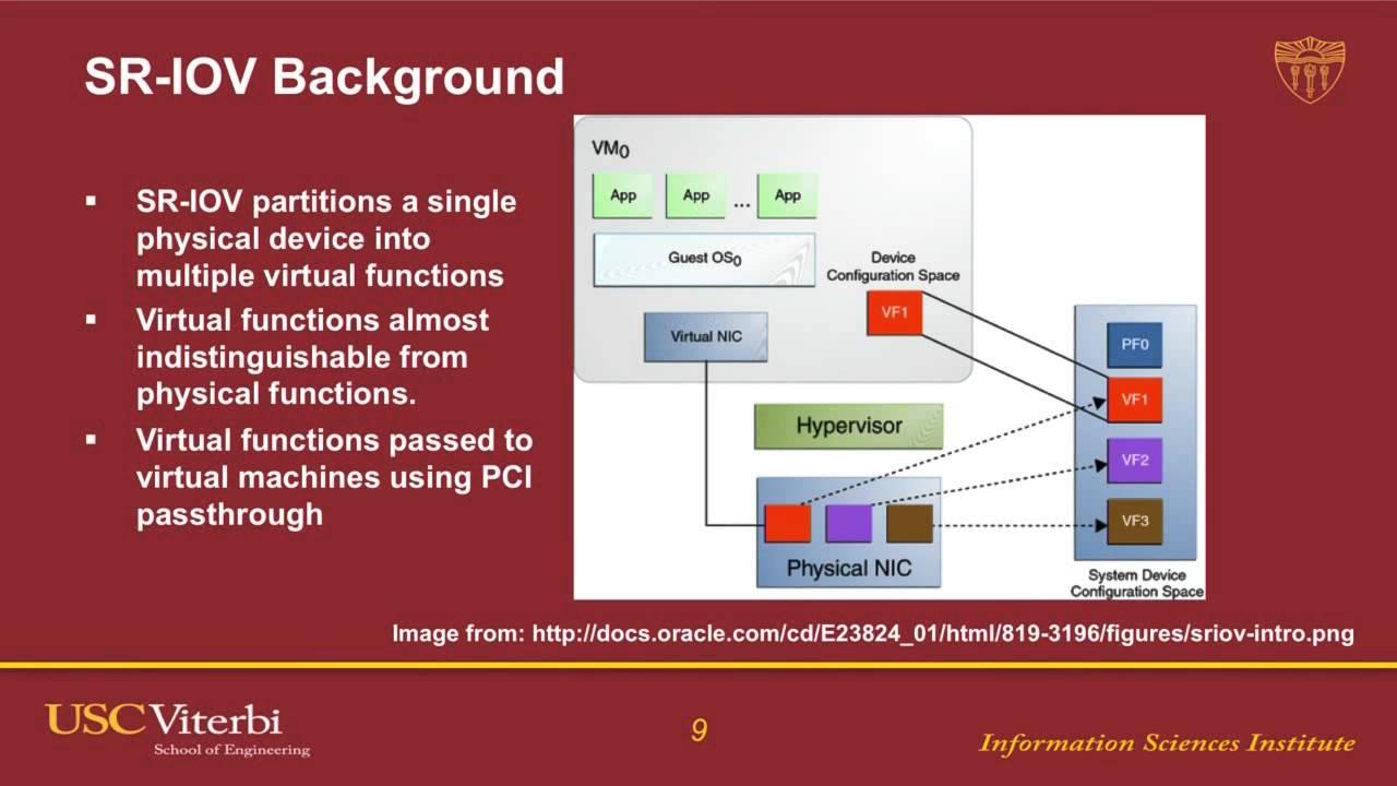 Achieving Near-Native GPU Performance in the Cloud