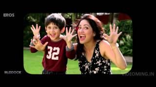 Judaai (Badlapur) Full HD(videoming.in).mp4
