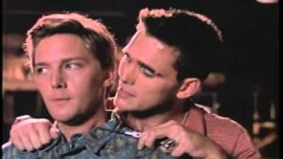 Kansas Trailer 1988