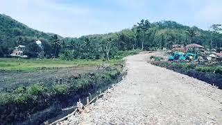 PERUM PARAHYANGAN ASRI ( 08 OKTOBER 2017 )