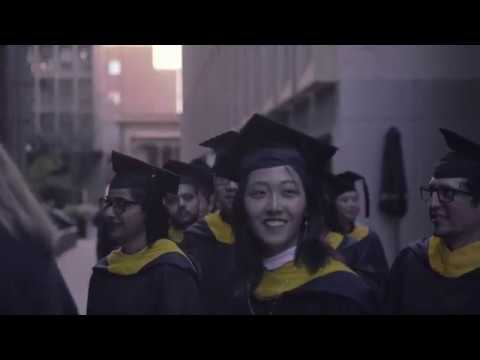 Cmu Graduation 2020.Master Your Future At Carnegie Mellon University Australia