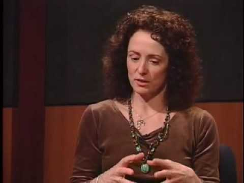 Christina Pratt: How Does The Shamanic Trance State Work