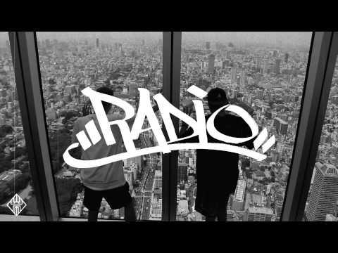 DJ DY & DJ QUESTA - RADIO ZERO CM