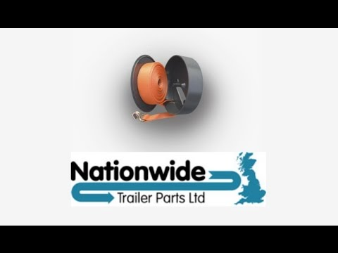 DrumRoll - now at Nationwide Trailer Parts!