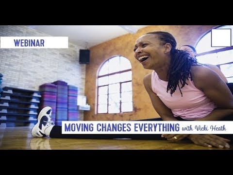 Webinar Moving Changes Everything