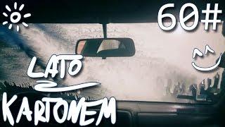60# Lato z Kartonem - Film o filmie w ramach filmu 2