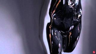 изготовление скульптур на заказ(, 2013-07-22T19:57:30.000Z)