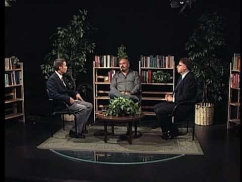 CSUN On-Point 11/09/10, Part 1 of 3, Host: Greg Do...