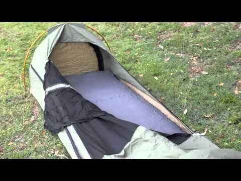 Dune Tents Australia Amp Wanderer Tourer Extreme 250 Tent Sc