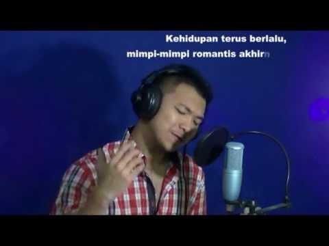 So Close OST Enchanted - Jon McLaughlin (Cover) Dr. Ray Leonard Judijanto