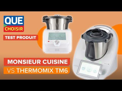 monsieur-cuisine-connect-vs-thermomix-tm6-:-le-match