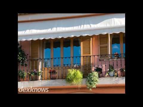 mesa awning co in mesa az 2403 e main st mesa az