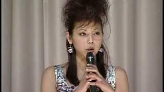 4/11(土)に行われた『ニセ札』初日舞台挨拶を2回に分けてオンエア! ...