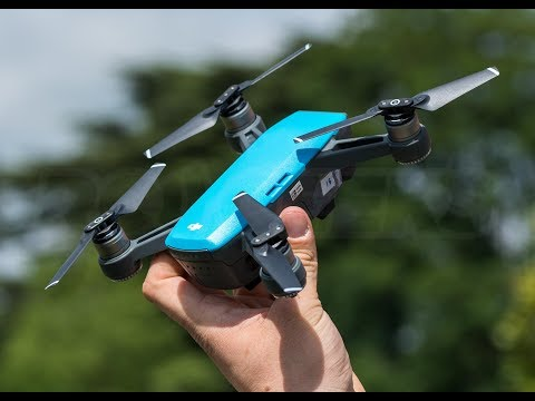 Top 5 Best Drones with HD Camera Cheap and Affordable Version