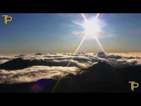 Haleakala Sunrise in HD