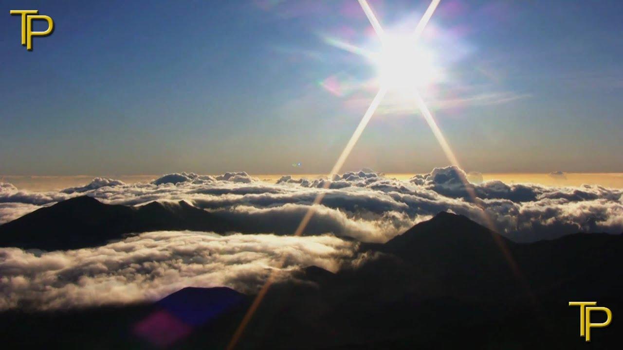 Haleakala sunrise in hd youtube publicscrutiny Image collections