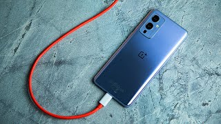 OnePlus 9: The best OnePlus phone you can buy