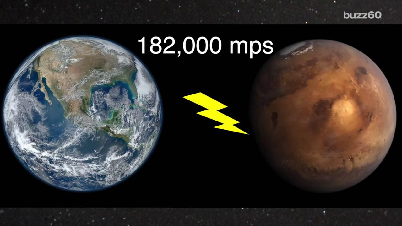 need a job nasa needs you to go to mars - Astronomy Jobs At Nasa