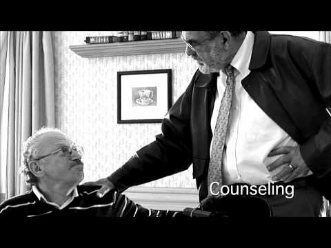 Jewish Family Services - True North Productions