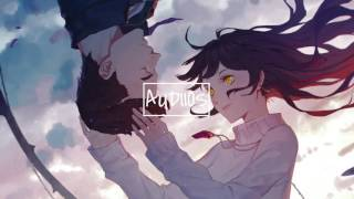 Gambar cover Xfruge - I know you so well (feat. Shiloh)