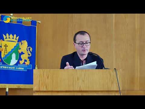 о. Епіфаній Гнатів, ЧСВВ про відповідальність, екологію духовності і мову