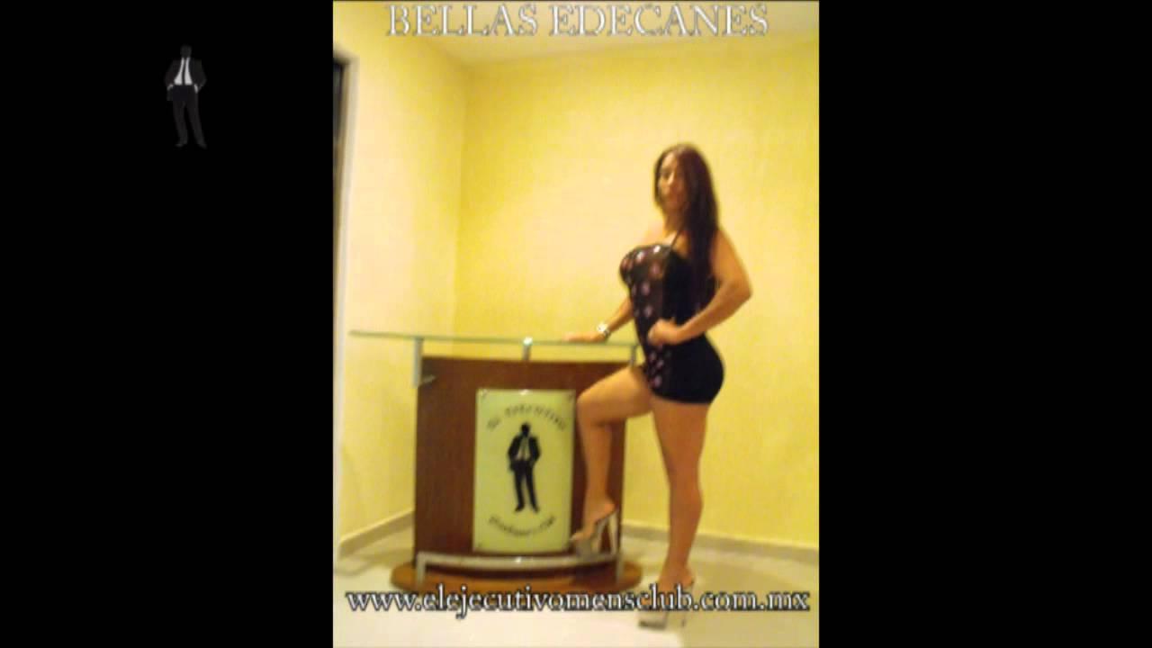 Show privado en el salon erotico de valencia - 2 part 10
