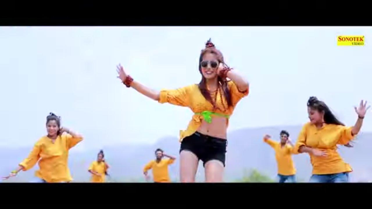 Bhole Ka Dum | Bhole Baba Ka Sabse Hit DJ Song | Shiv Ji Ke Bhajan | Bhole Nath Ke DJ Song 2020