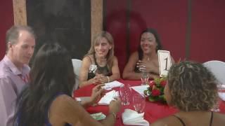 I Love Latin Women  International Love Online Brides