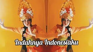 Beautiful We Are Alffy Rev Hut Indonesia 75
