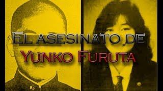 El asesinato de Junko Furuta | LARD |