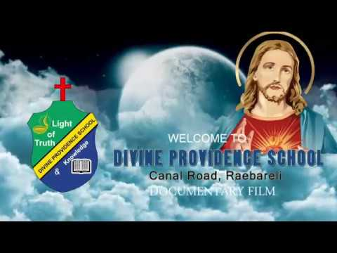 Divine Providence School, Documentry Film,  Suraj Productions Raebareli