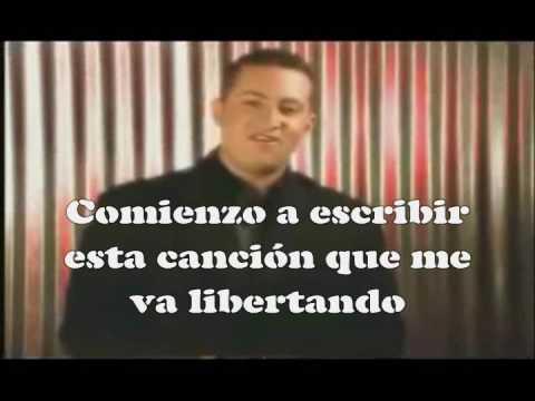 Faltan 5 Para Las 12 -  Samuel Hernandez (Pista)
